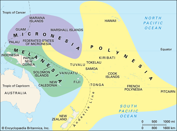 map-of-melanesia